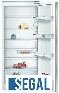 rabljen-hladilnikj-prodaja