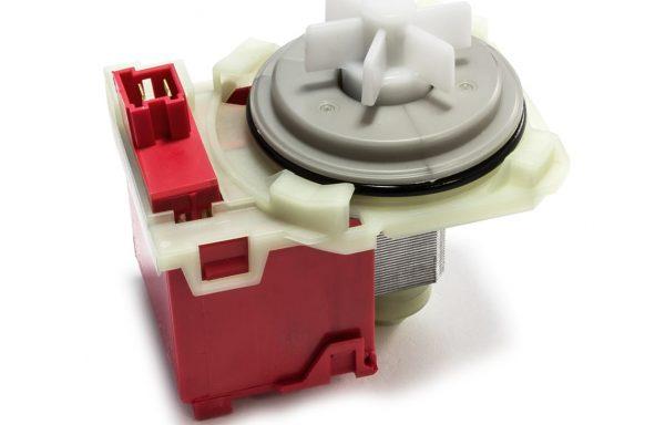 Črpalka za pralni stroj BOSCH 144484
