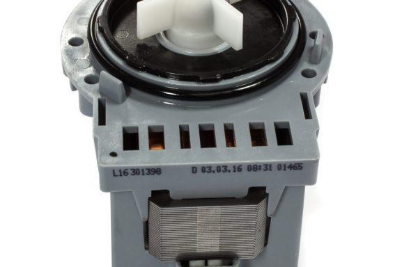 Električna črpalka za pralni stroj (Univerzal)