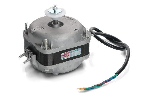 Elektromotor za ventilator hladilnika (univerzalni)