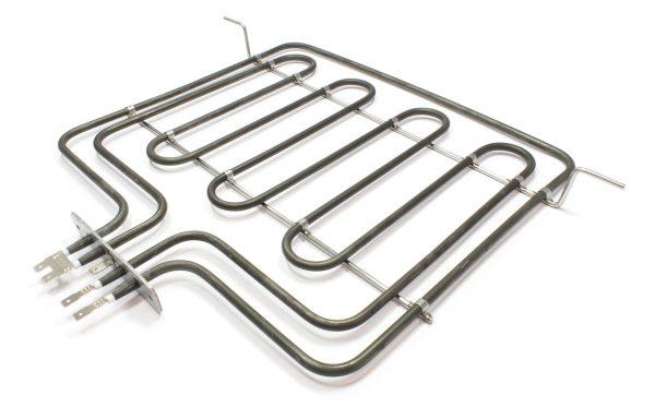 Grelec za pečico BEKO 800/2000W – Servis beko