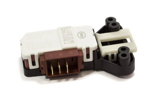Ključavnica (zaklep) za pralni stroj BEKO