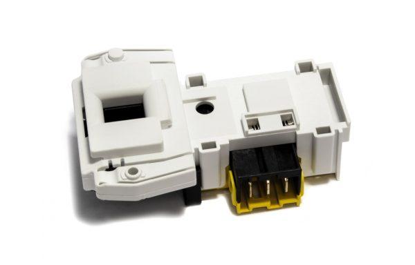Ključavnica (zaklep) pralni stroj CANDY